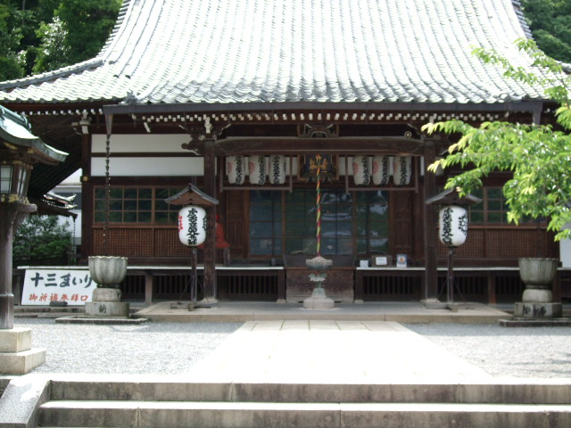 2009_06070015
