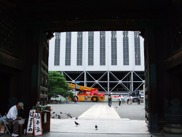 2009_07180034