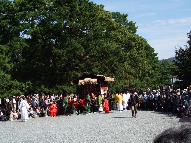 2009_10220027