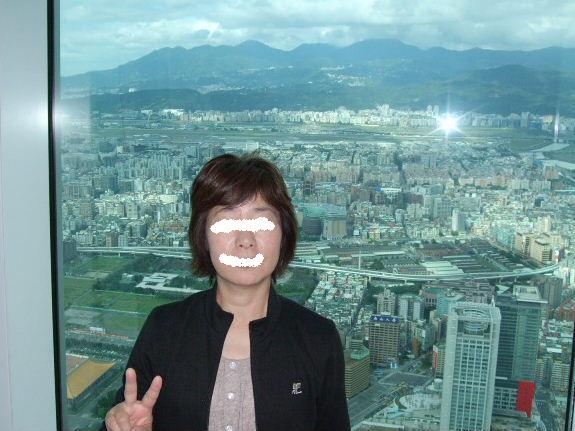 2010_01090074