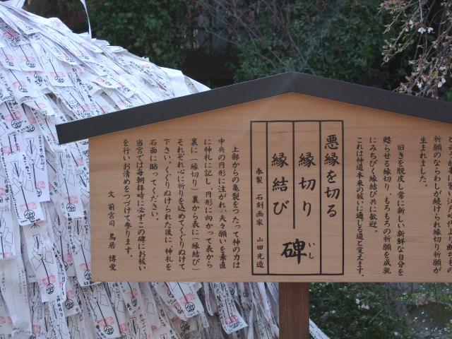 2010_04030062