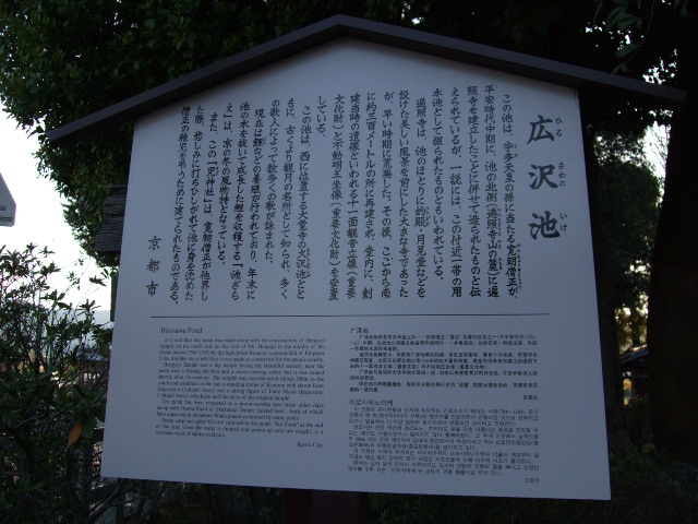 2010_04250011