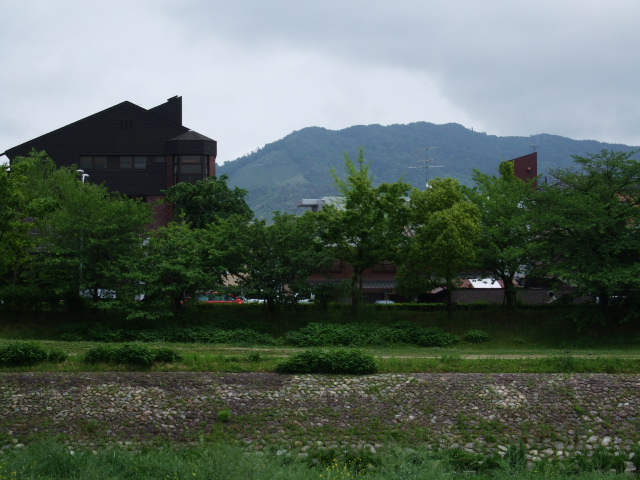 2010_05200001