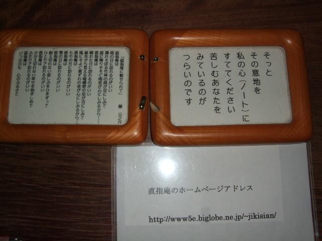 2010_05220038