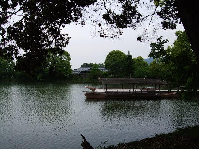 2010_05220062