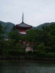 2010_05220063