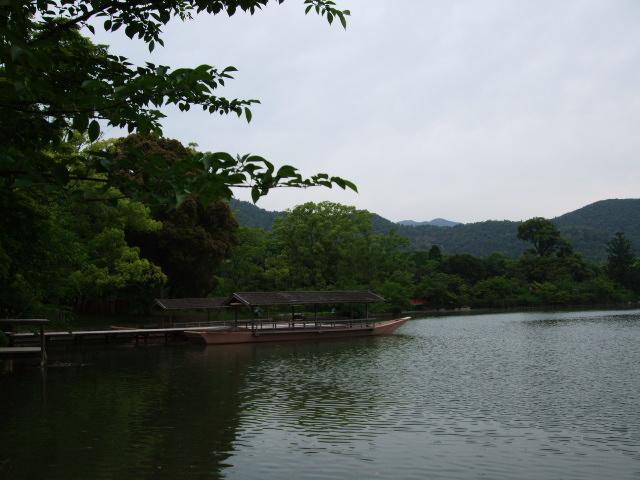 2010_05220069