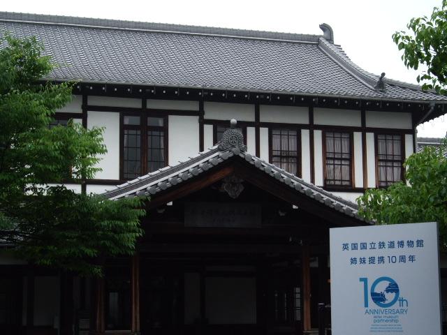 2010_06220028