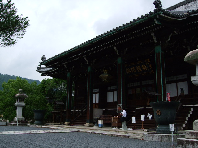 2010_06190021