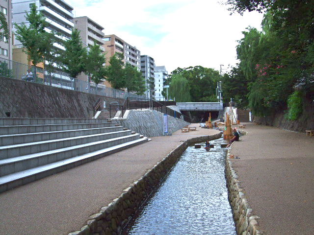 2010_08110017