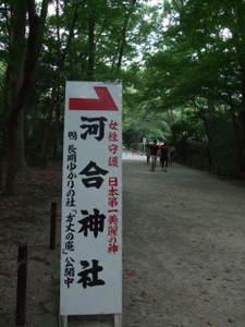 2010_08250020