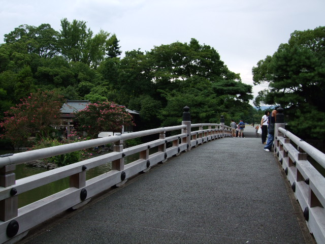 2010_09190047