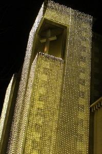 2010_12180016