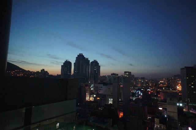2011_01140013
