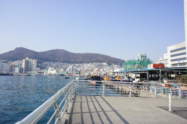 2011_01140019