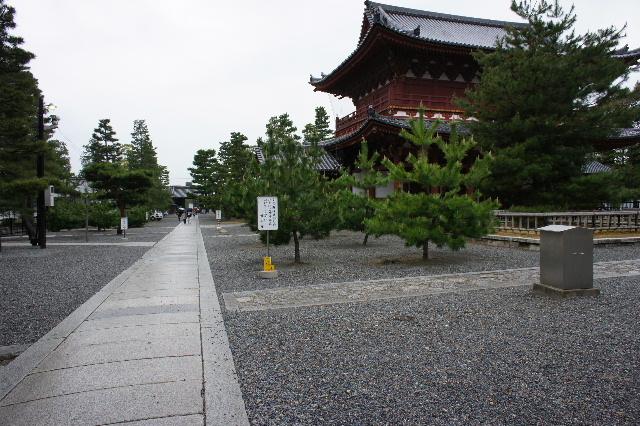 2011_04220001