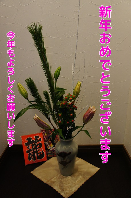 Aa_ysc7f4vvnshp1356999201_135699947